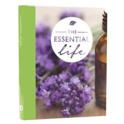 Essential-Life-Cover